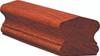 6910 Hard Maple Handrail
