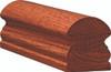 6519 Red Oak Handrail
