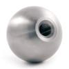 "E0120 Stainless Steel Sphere 2"""