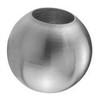 "E0130 Stainless Steel Sphere 1 3/16"""