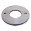 """E0691 Stainless Steel Disc, 1 11/16"""" Diameter"""