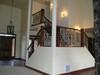 2490 Renaissance Panels Installed, WM-Coffman