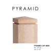 Pyramid Cap - 4000