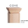 Cove Cap - 4000