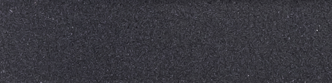 Wrinkle Black