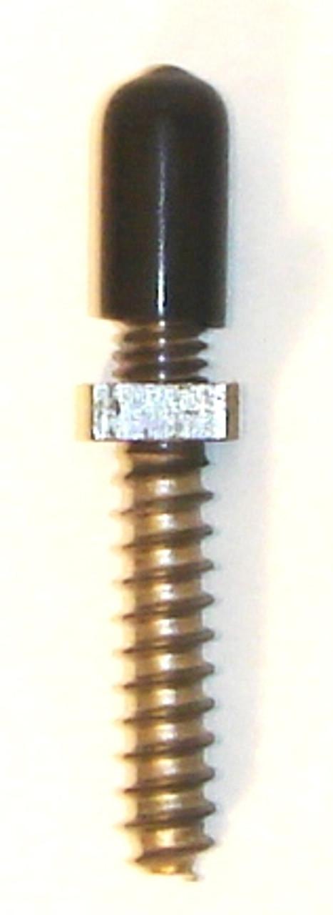 Baljak baluster installation device