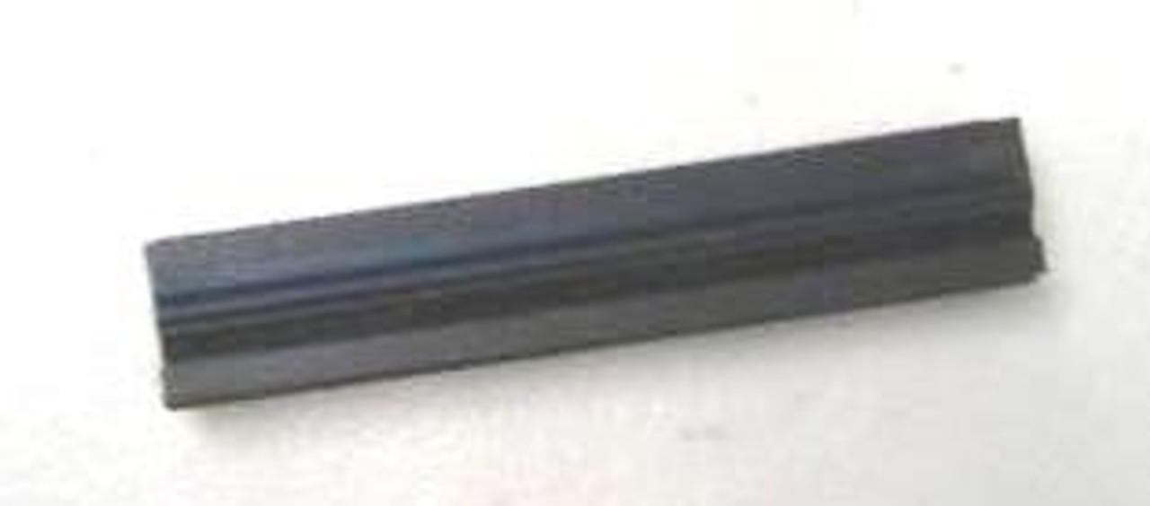 T-PLUG, Baluster Mounting Plug