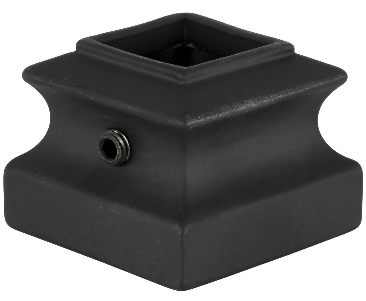2G900 Shown in Satin Black