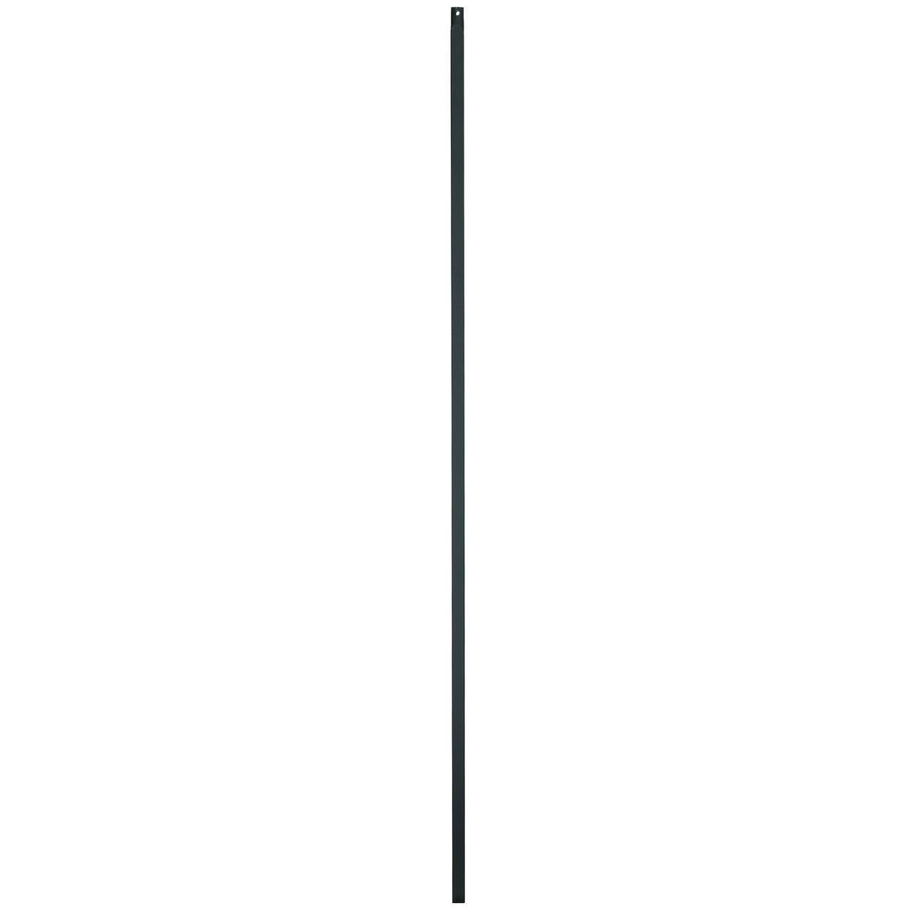 2G01 16mm Plain Bar, Tubular Steel