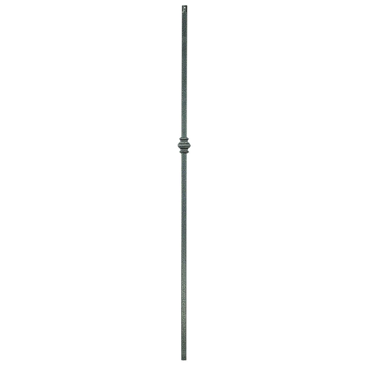 2G60 16mm Single Knuckle, Tubular Steel