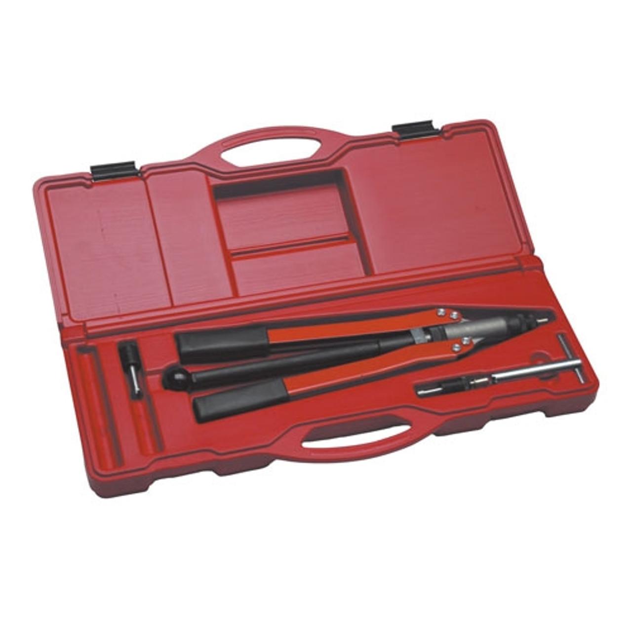 E40590 Riveting Tool