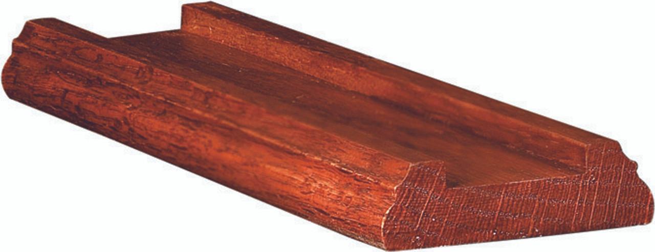 6045 Shoerail, Soft Maple or Ash