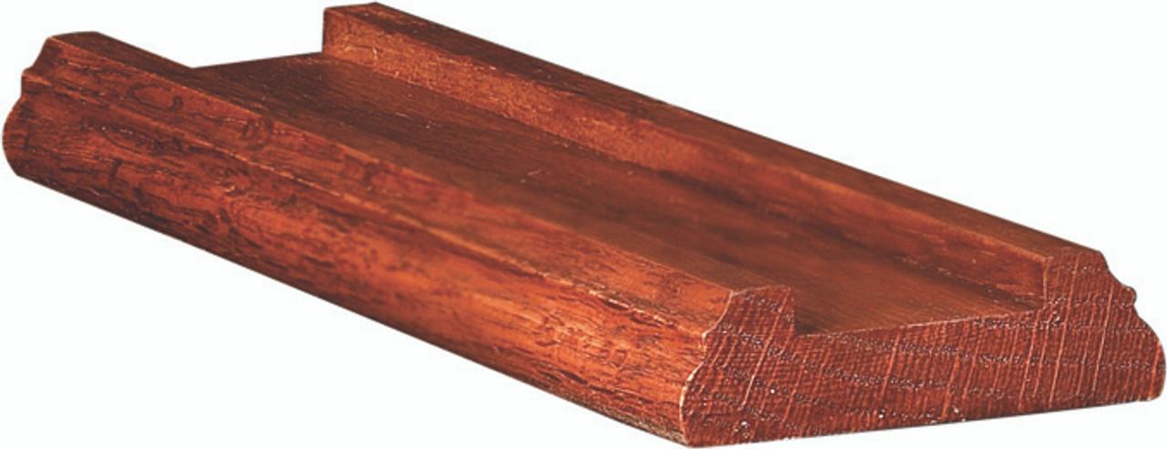 6045 shoerail, Pine