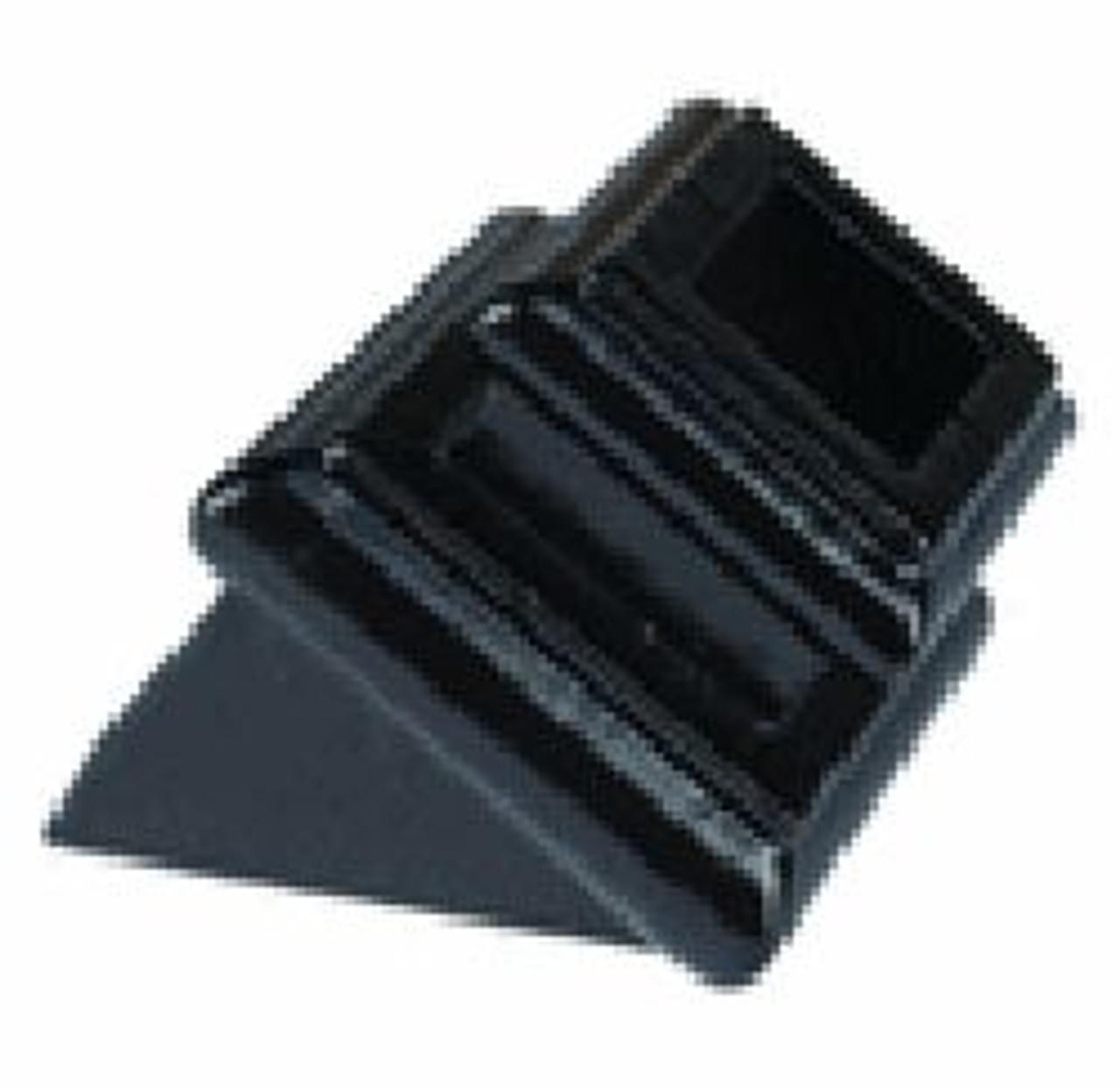 "HF16.3.39 5/8"" (16mm) Pitch Shoe"