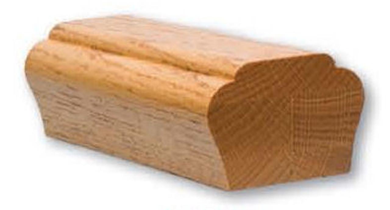 5700 Pine Handrail