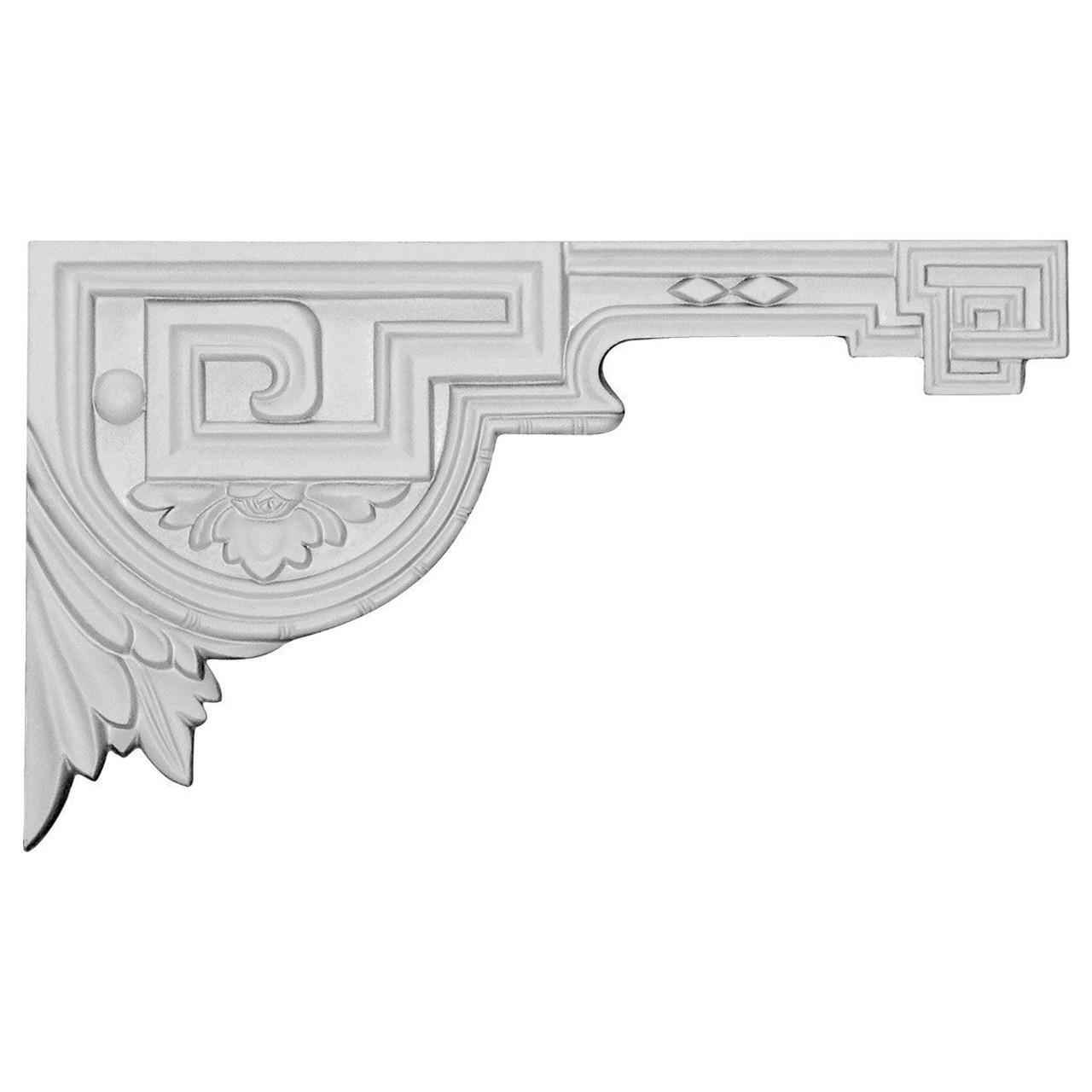 SB11X06LE-R Right Hand Legacy Stair Bracket