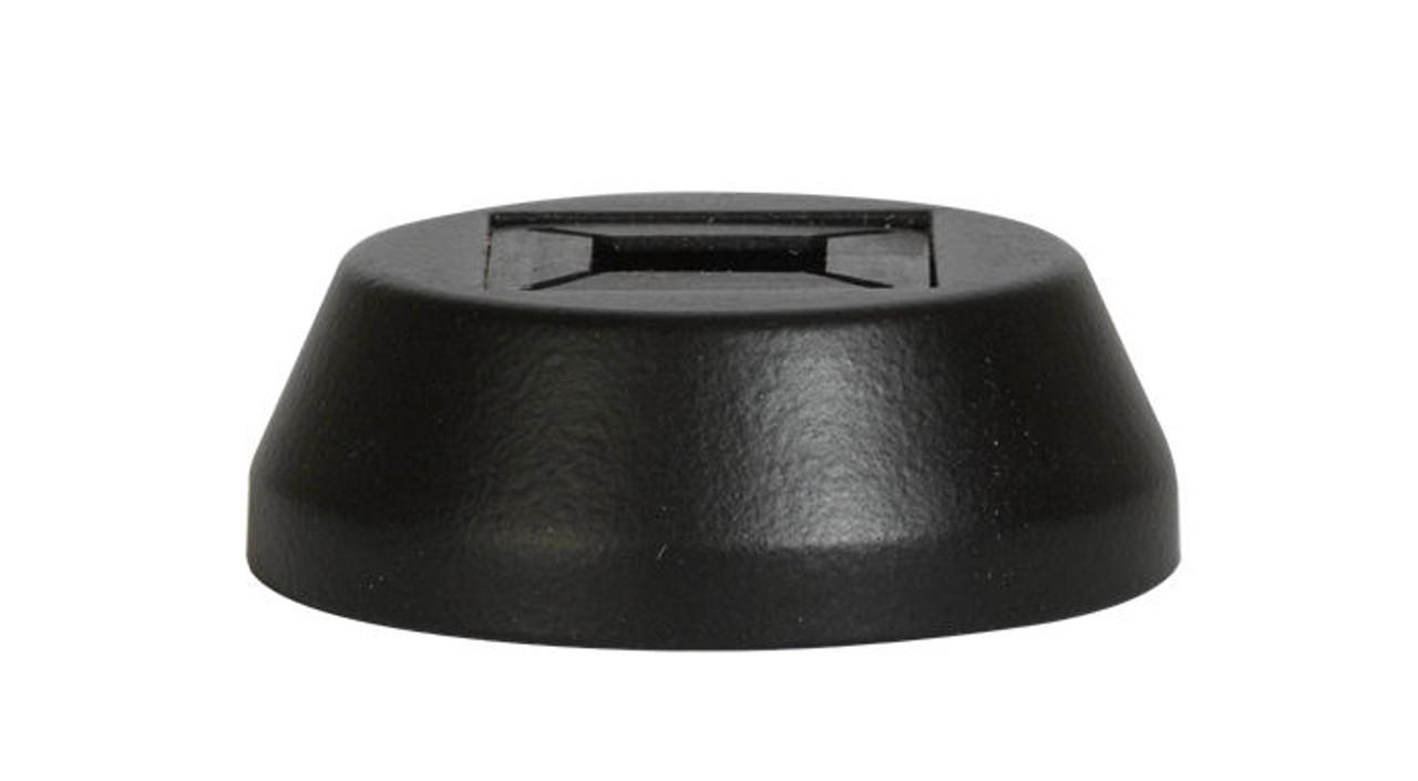 9067EF-FR Easy Fit Flat Round Shoe