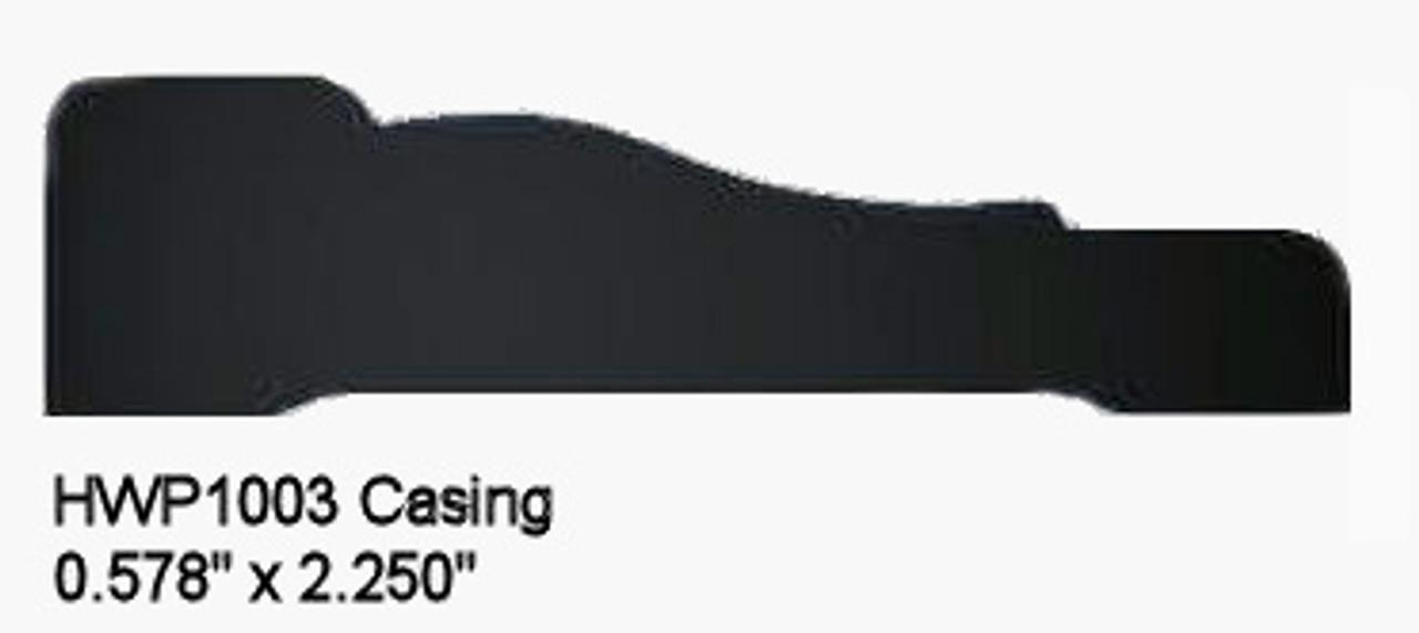 1003 Hardwood Casing