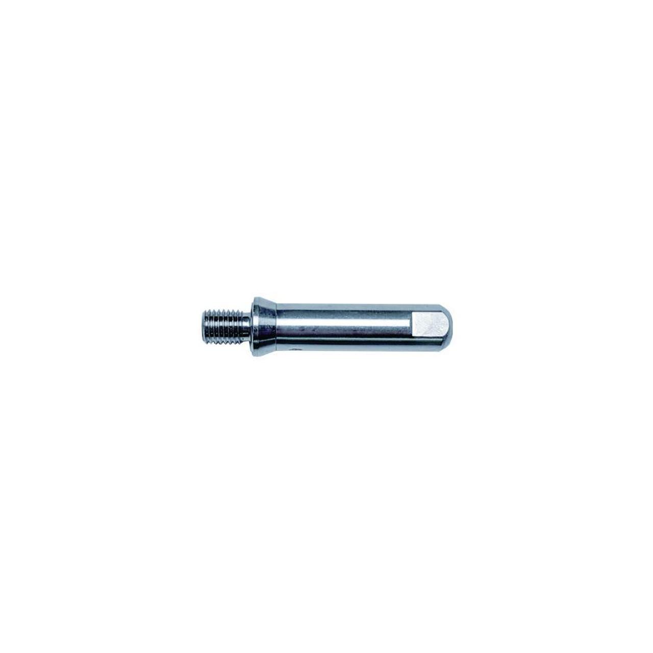 MLN1/8 Metal Level Non-Tensioner