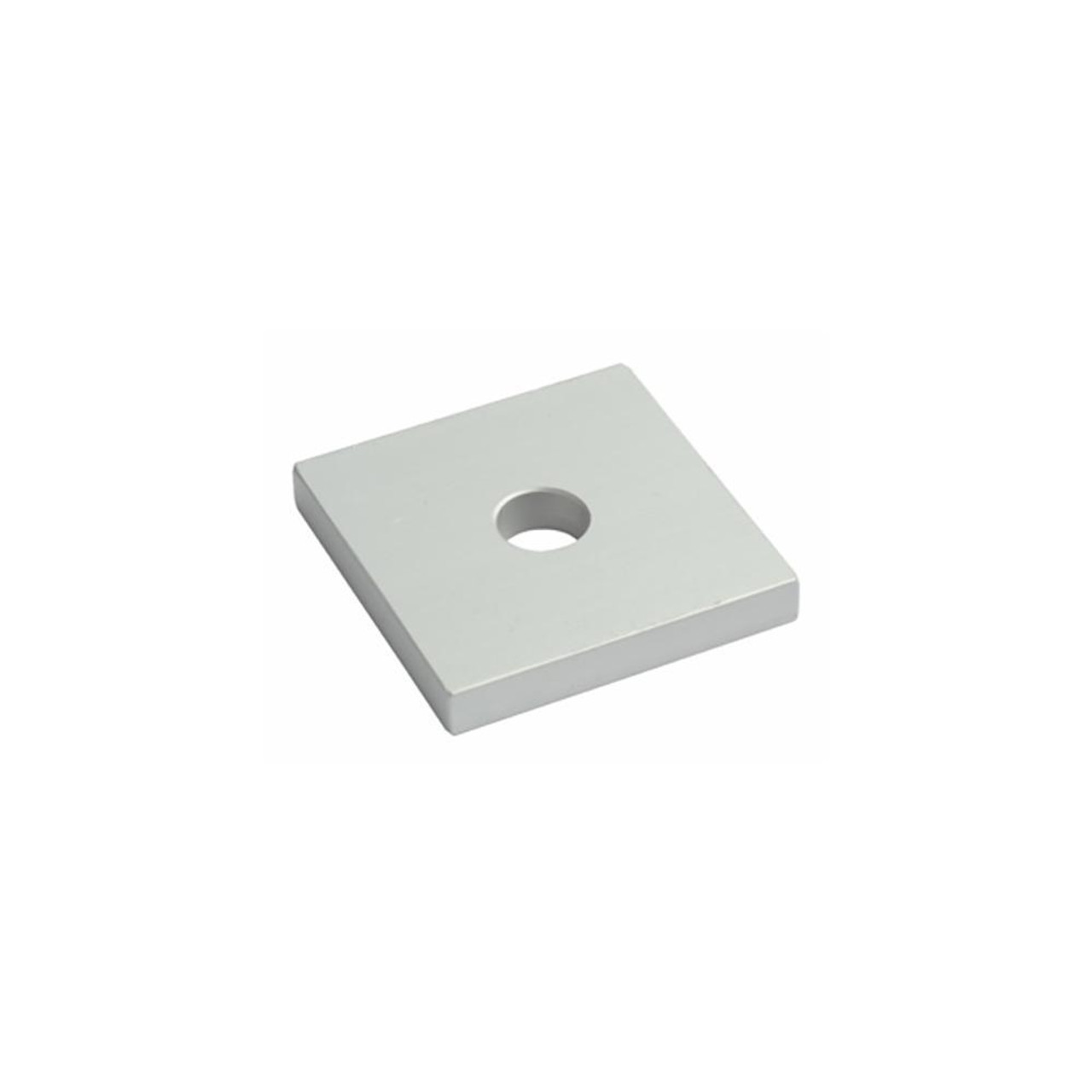 Drainage Spacer