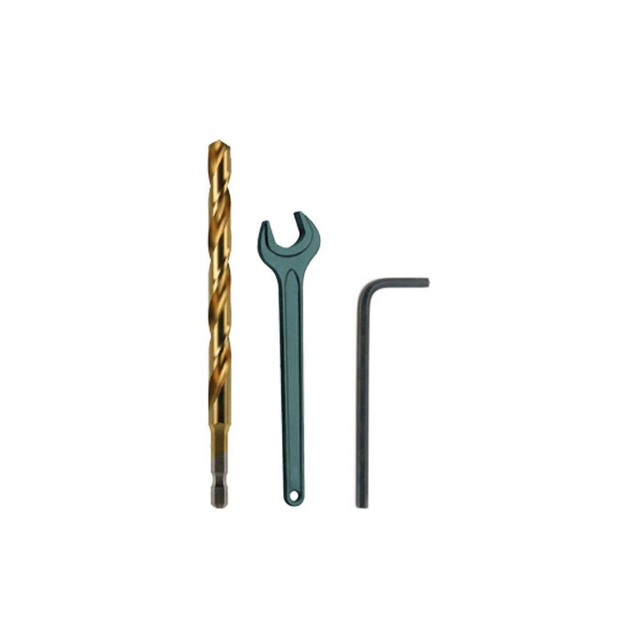 Bulk Cable & Fittings Drill Bit (AX00.070.610)