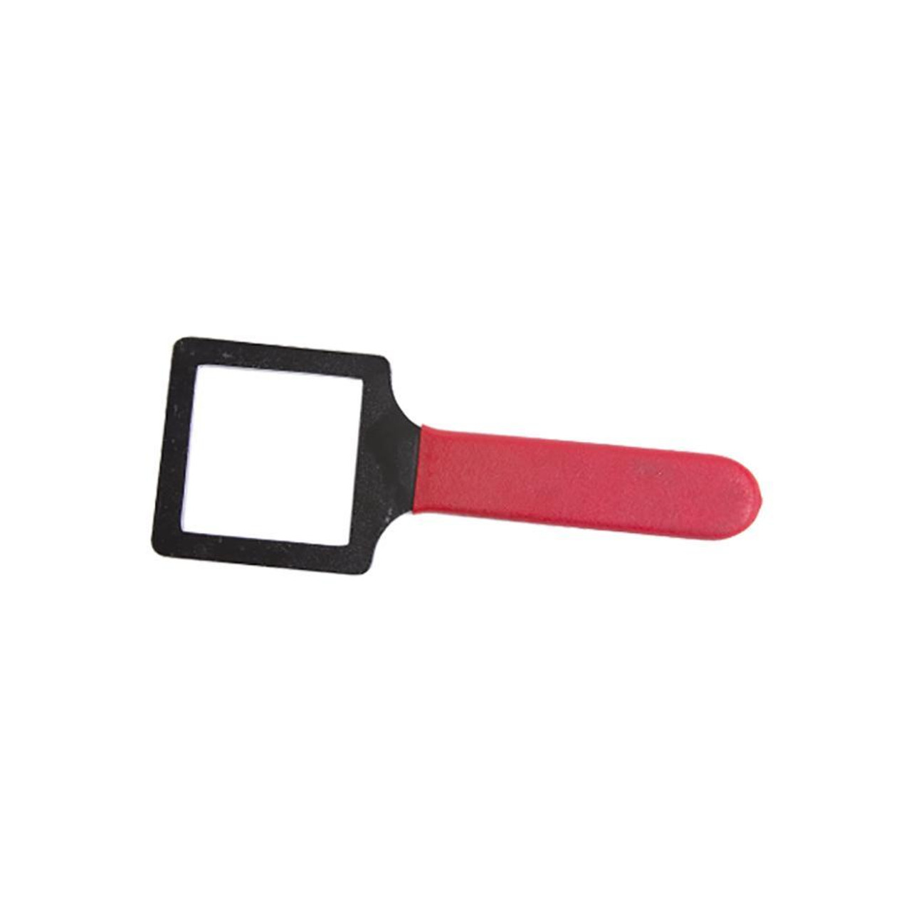 Spanner Wrench (AX30.070.531)