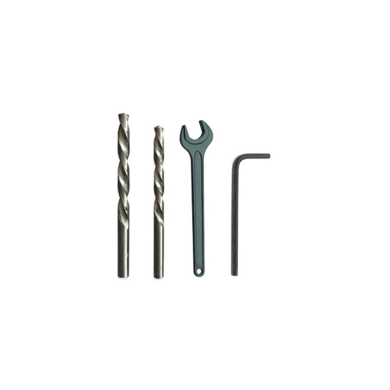 Wood Post Drill Kit (AX00.070.625)