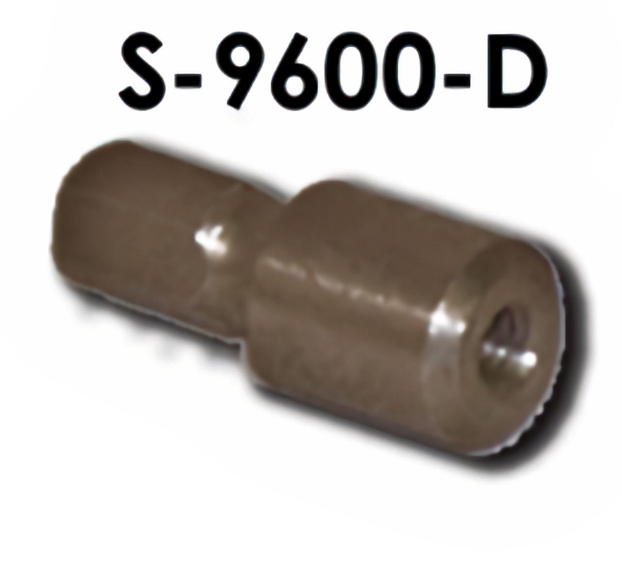 S-9600 Rail Bolt Driver
