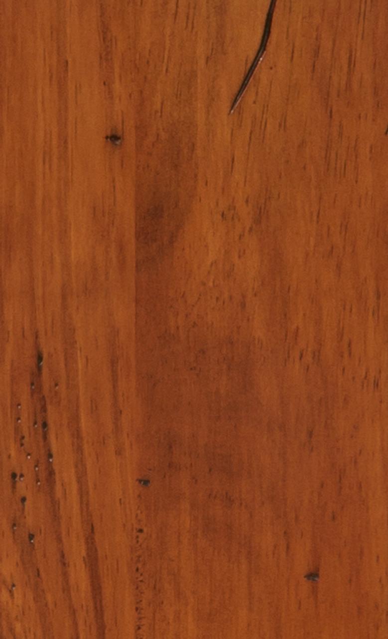 #50 Medium Oak Distressed