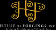 House of Forgings