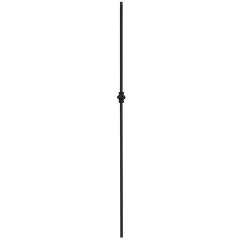 T-60 Single Knuckle Baluster