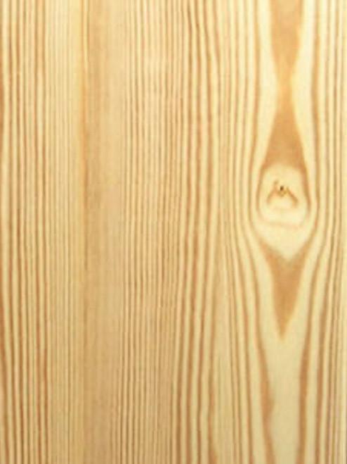 Yelllow Pine