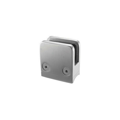 E11504200 Stainless Steel Glass Clamp
