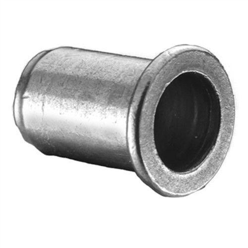 E40591 Stainless Steel Inserts, M5