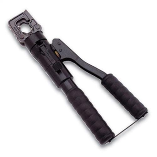 E40685 Manual Crimping Tool