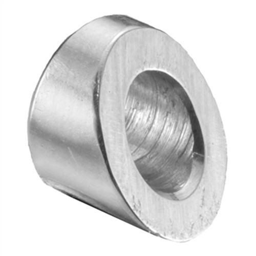 EB063 Stainless Steel Stoping Washer