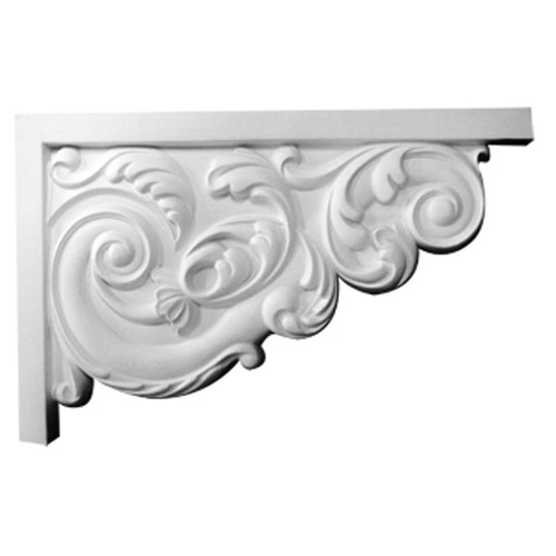SB08X07A5-R Right Hand Small Ashford Stair Bracket