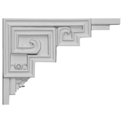 SB09X06ER-R Right Hand Austin Stair Bracket