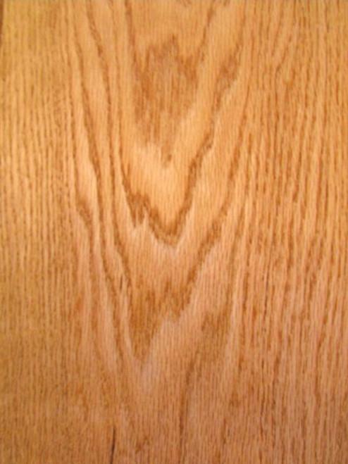 Red Oak
