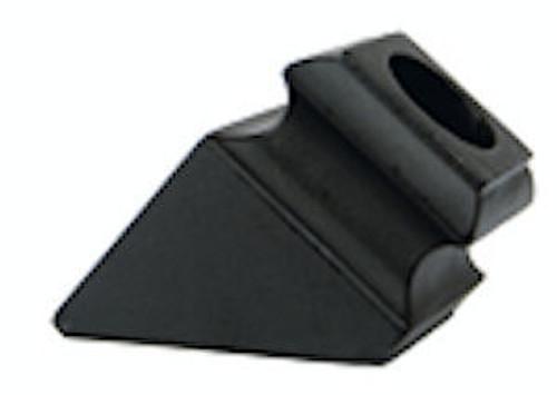 "HF16.3.51 Iron Pitch Shoe 5/8"" Round"