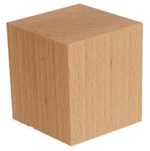 Box Newel Mounting Blocks