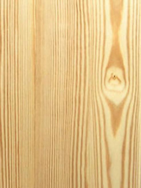 Radiatta Yellow Pine
