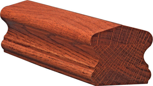 6910 Handrail Profile