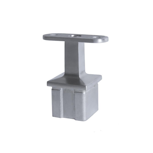 Square Post Handrail Support (AX20.005.030.A.SP)