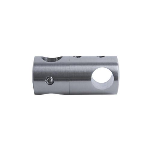 12 mm Round Bar Cross Holder