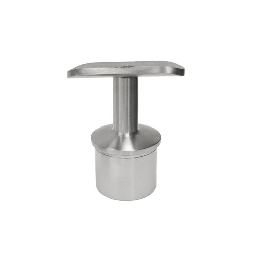 42.4 mm Post Handrail Support – Level