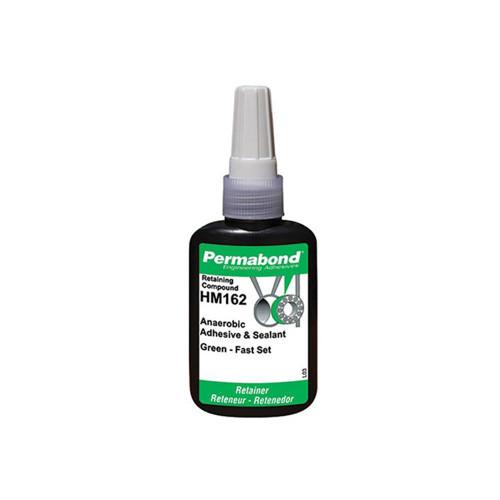 Anaerobic Adhesive (AX00.100.525)