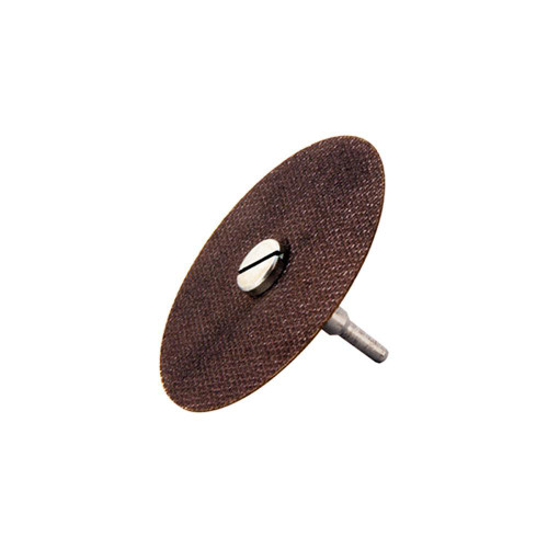 Cable Cut-Off Wheel (HFC18.WHEEL)