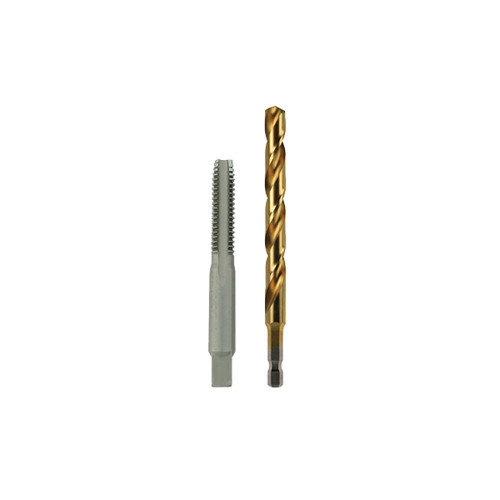 Drill & Tap Sets (AX00.070.605)