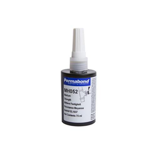 Permabond HM162 Adhesive (AX00.100.563)